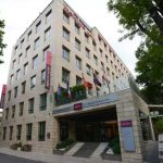 mercure-tbilisi-old-town