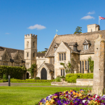 ellenborough-park-cheltenham