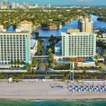 the-westin-fort-lauderdale-beach-resort